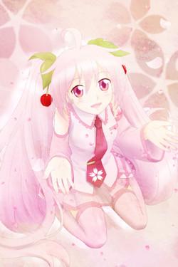 Vocaloid55