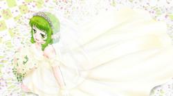 Vocaloid57