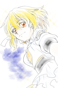 Vocaloid59