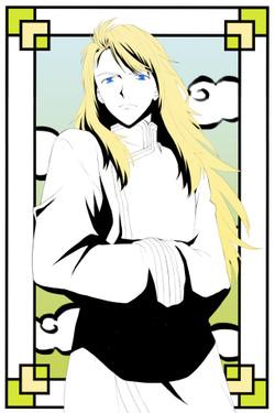 Juunikokuki03