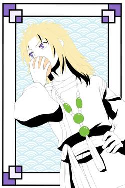 Juunikokuki04