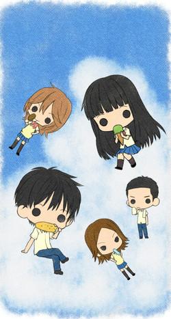 Kimitodo01